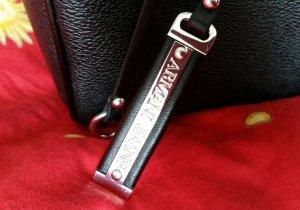 Handtasche von Armani