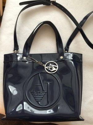 Handtasche von Armani Jeans