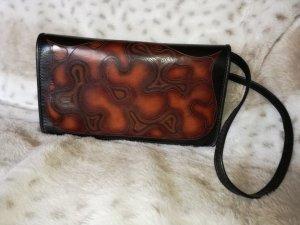 Handtasche von Bambas, Ledertasche, Tasche