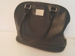 Belmondo Handbag black