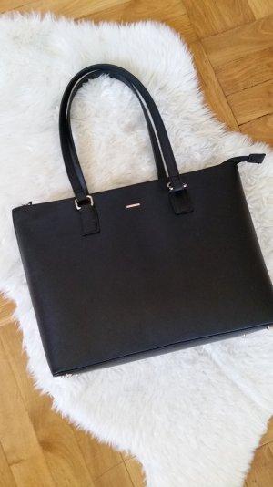 Handtasche von Bershka