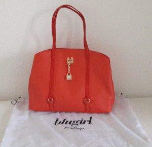 Handtasche von Blumarine