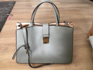 Boden Bag multicolored leather
