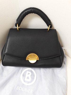 Handtasche von Bogner