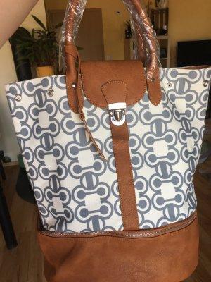 Handtasche von Boscha Neu