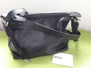 Handtasche von Bree