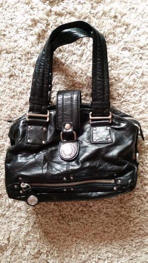 Handtasche  von Calvin  Klein