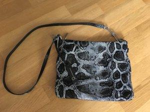 Handtasche von Calvin Klein fast neu