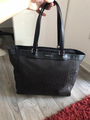 Handtasche von CalvinKlein