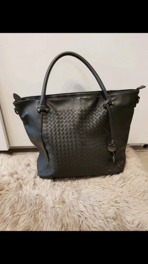Catwalk Handbag black