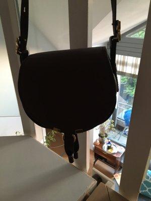Handtasche von Chloe in braun