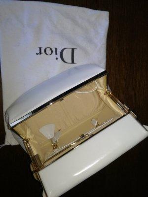 Handtasche von Christian Dior