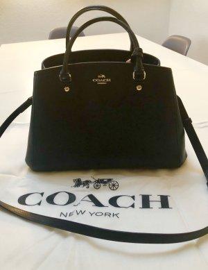Handtasche von Coach