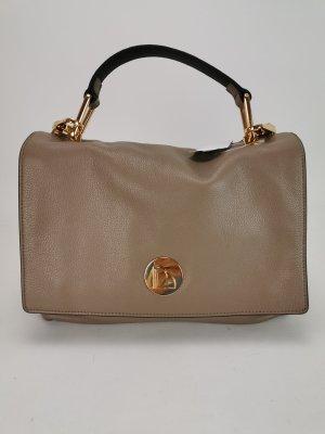 Handtasche von Coccinelle