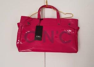 Handtasche von costume National neu mit Etikett