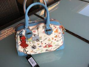 Handtasche von Cromia Femme