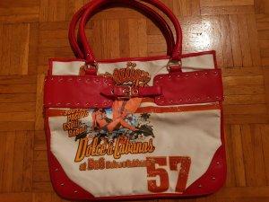 Handtasche von D&G