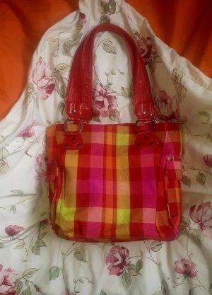 Dakine Handbag multicolored