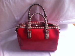 Handtasche von DAKS London