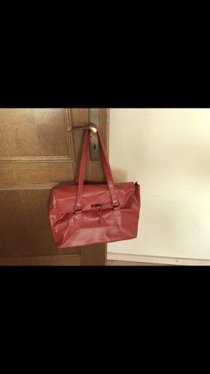 Handtasche von Daniel Hechter