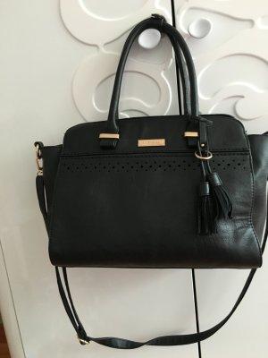 Handtasche von David Jones