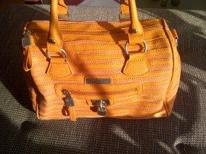 Handtasche von Deichmann