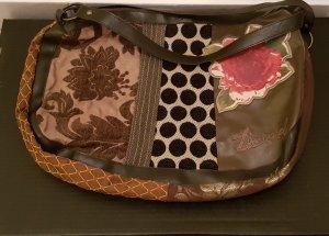Handtasche von Desiguel