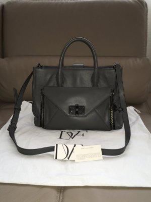 Handtasche von Diane von Fürstenberg