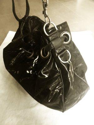 Handtasche von DIOR ***