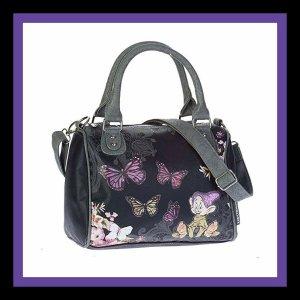 Handtasche von Disney