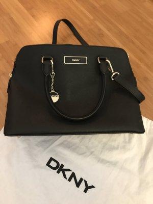 Handtasche von DKNY