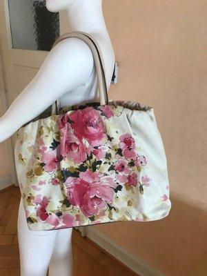 Handtasche von Dolce & Gabbana