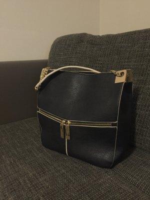 Handtasche von DUNE - neuwertig