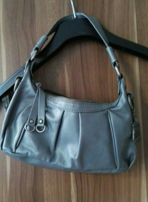 Edc Esprit Carry Bag grey