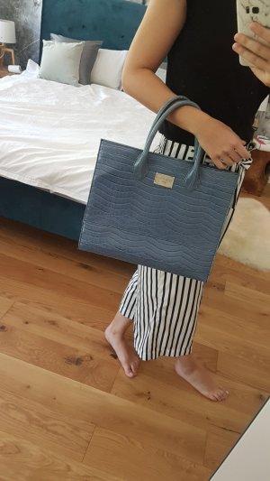 Handtasche von Edina Ronay