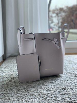 Handtasche von Emporio Armani
