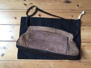 Escada Carry Bag brown