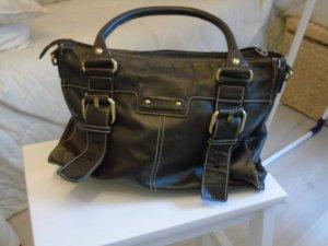 Handtasche von Espirt