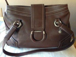 Handtasche von Esprit
