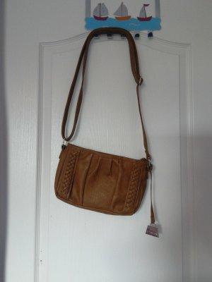 Handtasche von Fabiani