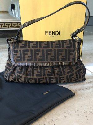 Handtasche von Fendi