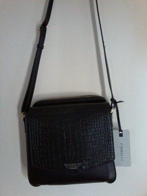 Handtasche von Fiorelle