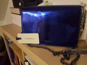 Handtasche von Fiorelli NEU