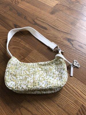 Handtasche von Fornarina