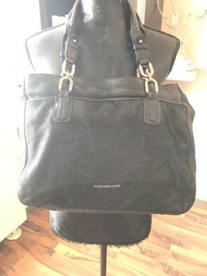 Handtasche von Freds Bruder