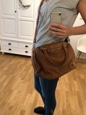 Handtasche von FredsBruder