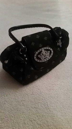 Handtasche von Friis Company