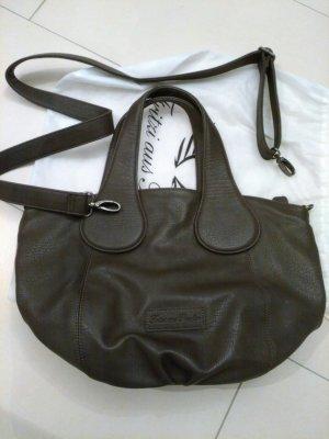 Handtasche von Fritzi aus Preußen