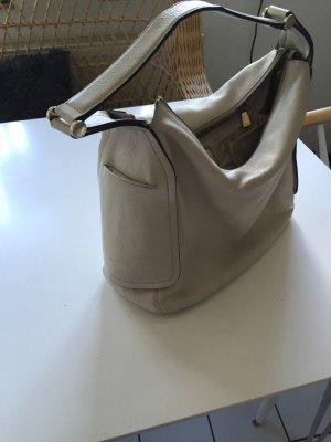 Handtasche von Furla bequem und schön