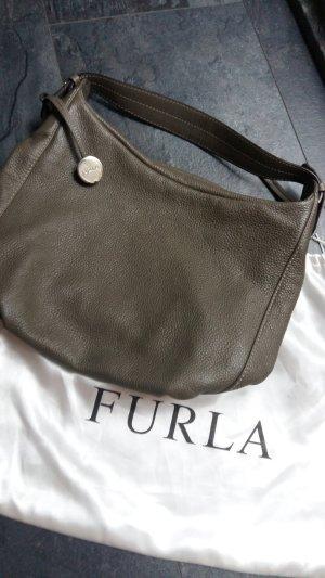 Handtasche von Furla neuwertig!